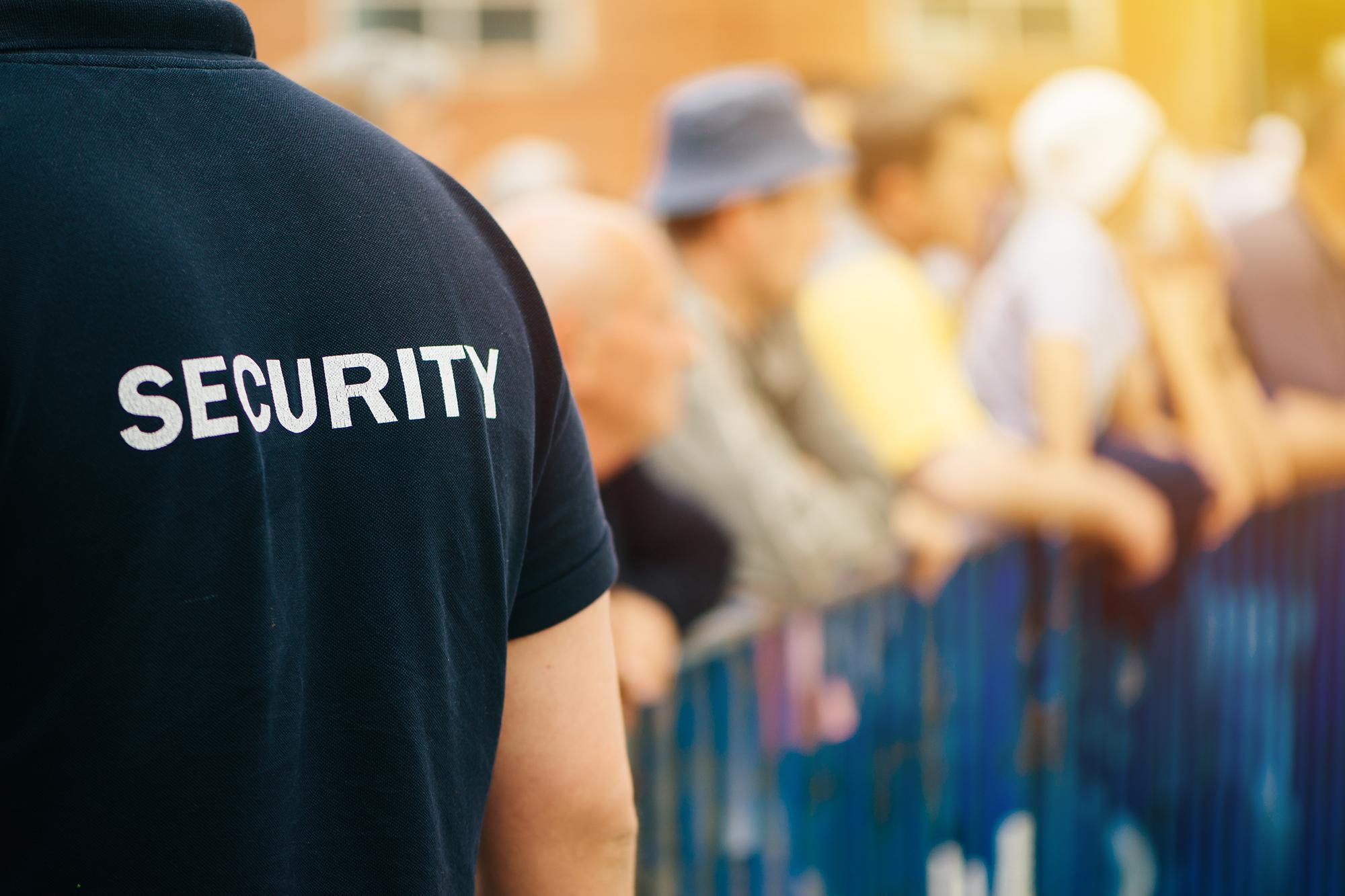 Bold Security