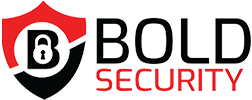Bold Security Logo